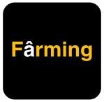 FARMING_BLACK.jpg