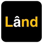 LAND_BLACK.jpg