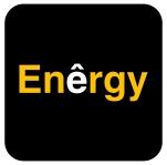 ENERGY_BLACK.jpg